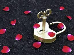 love salaf