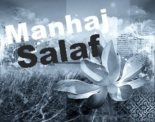 Image result for keutamaan manhaj salaf