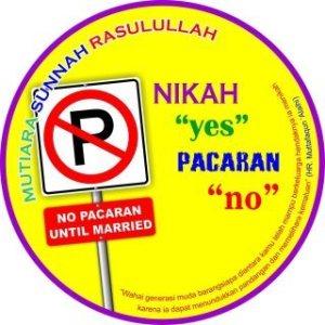 NO PACARAN1