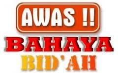 bid'ah3