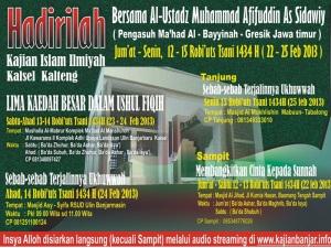 dauroh1
