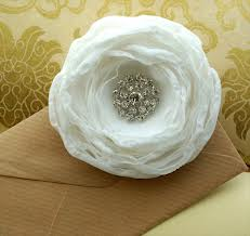 my flower1