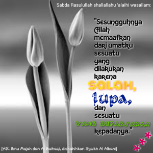 201407040759
