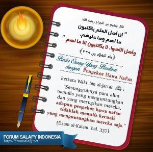 IMG-20141130-WA0003