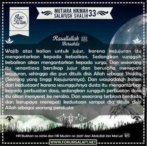 IMG-20150120-WA0018