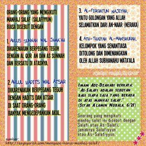 IMG-20150124-WA0001