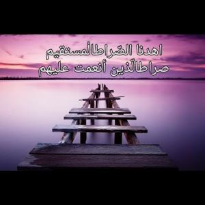 PhotoGrid_1420409110654