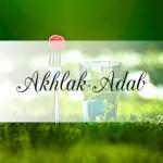 Akhlak-Adab2