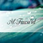 Al-Fawa'id