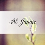 Al-Janaiz