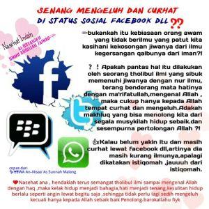 IMG-20150303-WA0011
