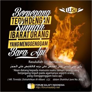 IMG-20150323-WA0003
