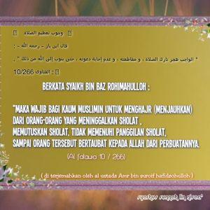 IMG-20150413-WA0004