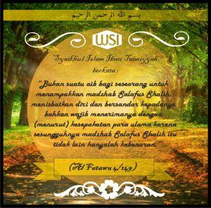 IMG-20150423-WA0005