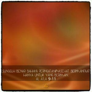 IMG-20150810-WA0032