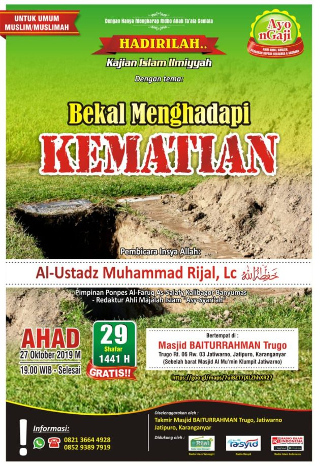 IMG_20191024_224543_036